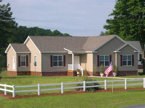 modular home reviews home design