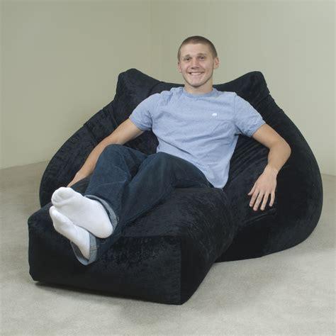 bean bag chair bean bag chairs for adults