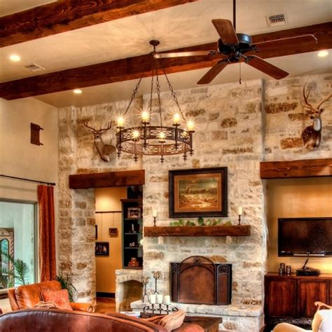 pictures of country homes interiors hill country home home decorating diy