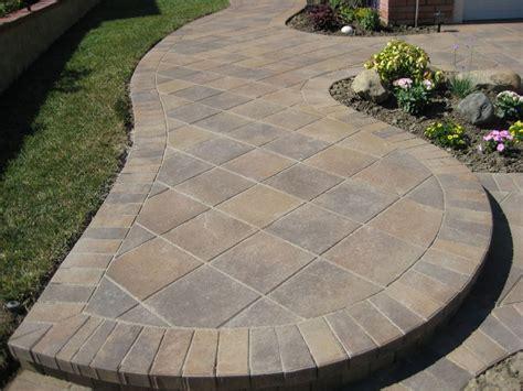 patio paver design the and advantages of paver patio design paver