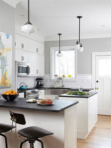 colors for kitchens paint colors for small kitchens home design ideas