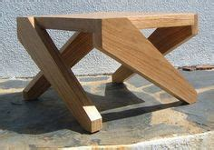 small beginner woodworking projects woodworking projects that sell bc wood member spotlight
