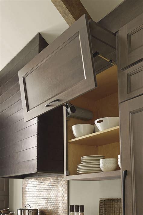 hinges cabinet doors bi fold cabinet door hinge decora cabinetry