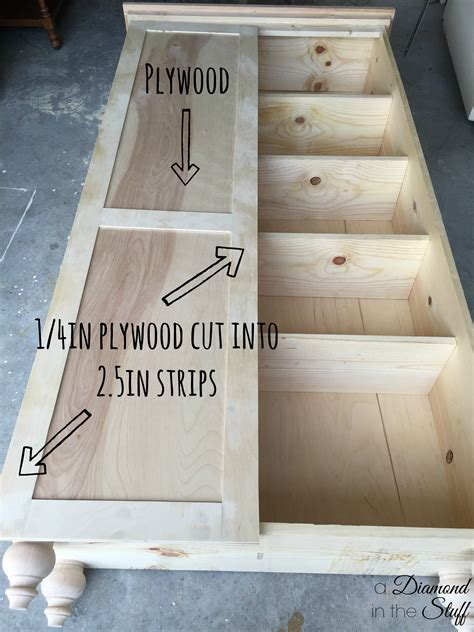 how to make kitchen cabinet doors from plywood how to make kitchen cabinet doors from plywood
