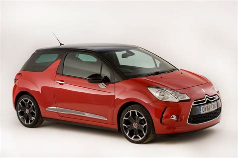 Ds3 Citroen by Citroen Ds3 Related Keywords Citroen Ds3