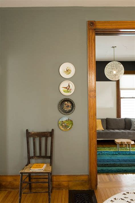 paint colors for living room with wood trim living happily with wood trim paint colors wood trim