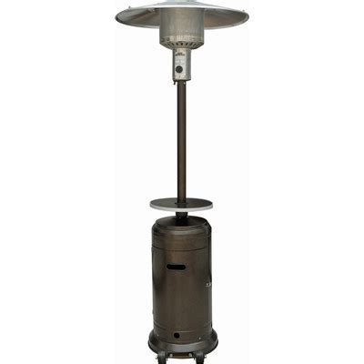 patio heaters propane az patio heaters propane patio heater with table i