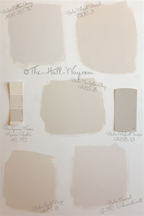 behr paint colors revere pewter sherwin williams color similar to benjamin revere