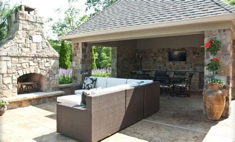 outdoor living spaces pictures of outdoor living spaces stunning outdoor living