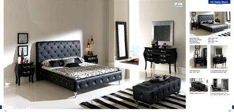 bedroom modern furniture modern bedroom furniture and platform beds in ottawa