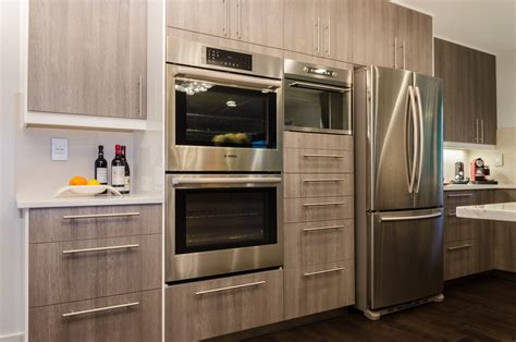 what are ikea kitchen cabinets made of the best 28 images of what are ikea cabinets made of are