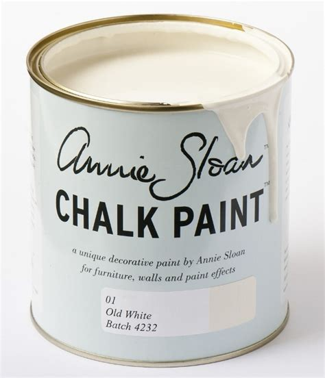 chalk paint toronto how to easily paint kitchen chairs amotherworld