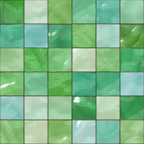 tiles background fantastic seamless floor tile background texture www