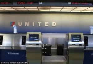 united airlines checkin baggage fee united airlines baggage charge carrier asks 100 for
