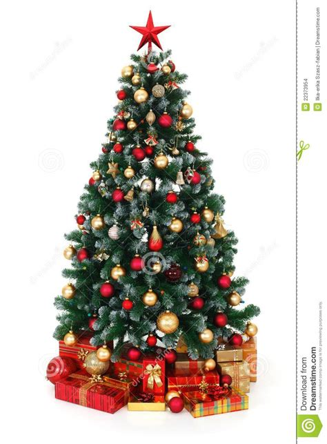tree decorated how to decorate tree with mesh letter of