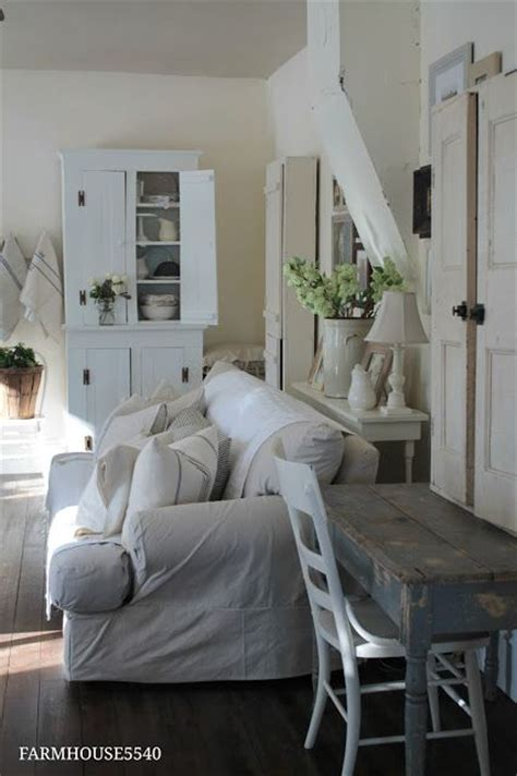 behr paint colors cottage white farmhouse 5540 farmhouse living room walls cottage