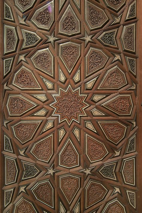 islamic woodwork islamic geometric patterns search in pictures