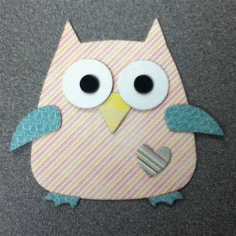 owl craft paper paper craft owl zoo phonics