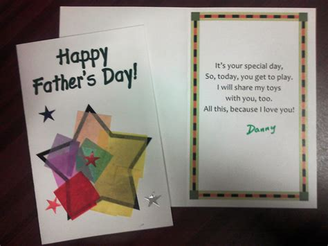 day card s day and s day crafts teaching nook