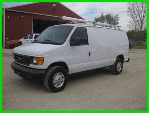 small engine maintenance and repair 2004 ford e350 electronic toll collection service manual small engine maintenance and repair 2006 ford e250 instrument cluster ford
