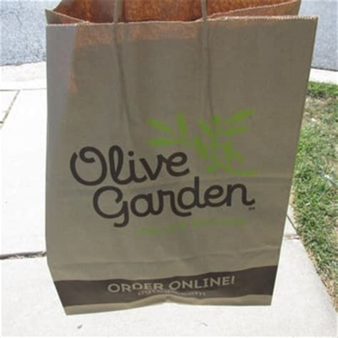 olive garden bowie olive garden italian restaurant 54 photos 80 reviews italian 4101 towne center blvd