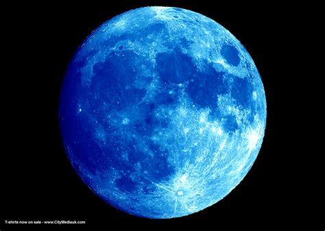 blue moon blue moon wallpapers wallpaper cave