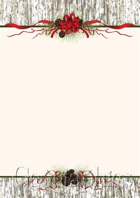 buy pine cones australia pinecones ribbon letterhead glitter a4