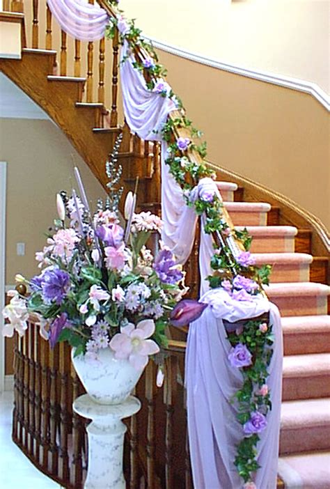 wedding at home decorations home wedding decoration ideas decoration