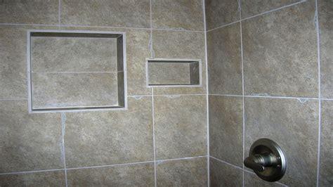 ceramic bathroom tile ideas vintage wall designs bathroom ceramic tile shower ideas