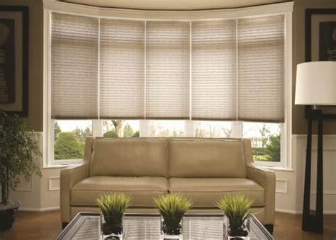 blinds for bow windows bay window coverings treatments for bay windows budget