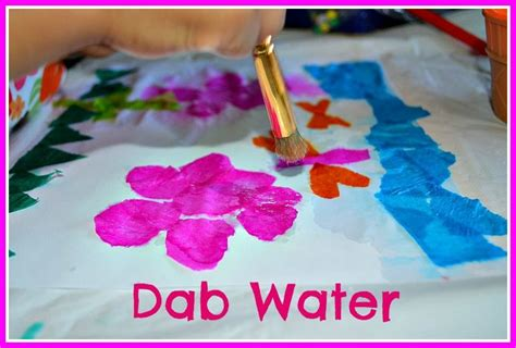 easy arts and crafts for easy diy themed birthday easy crafts for
