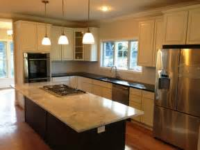 house kitchen designs kitchens 2014 2017 grasscloth wallpaper