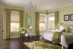ceiling to floor drapes part 2 cleaning tips for fabric shades curtains and