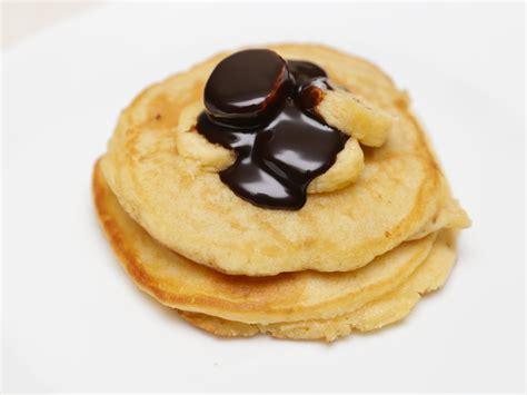 recipe blueberry pancakes easy blueberry pancakes recipe dishmaps