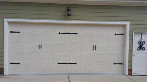 overhead door raleigh nc overhead door raleigh view all services garage doors