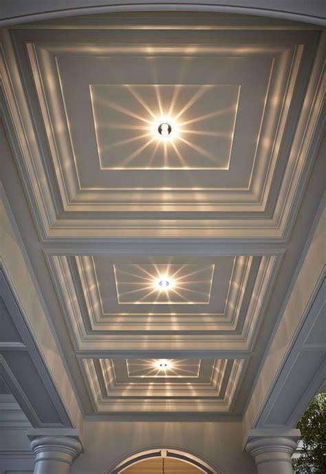 home ceiling lighting design best 25 ceiling spotlights ideas on led