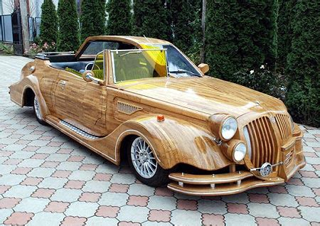 cool woodwork cool wood projectswoodworker plans woodworker plans