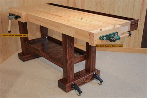 woodworking bench reviews u shape garage work bench 2017 2018 best cars reviews