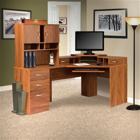 home office corner desks os home office furniture office adaptations corner desk