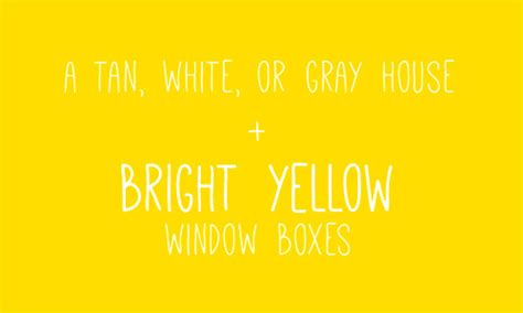 behr paint colors bright yellow our 32 favorite paint colors this year house