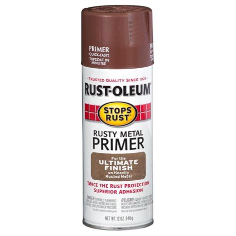 spray paint rustoleum colors rust oleum metal spray paint colors pilotproject org