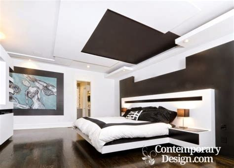 fall ceiling designs for bedroom fall ceiling designs for bedroom