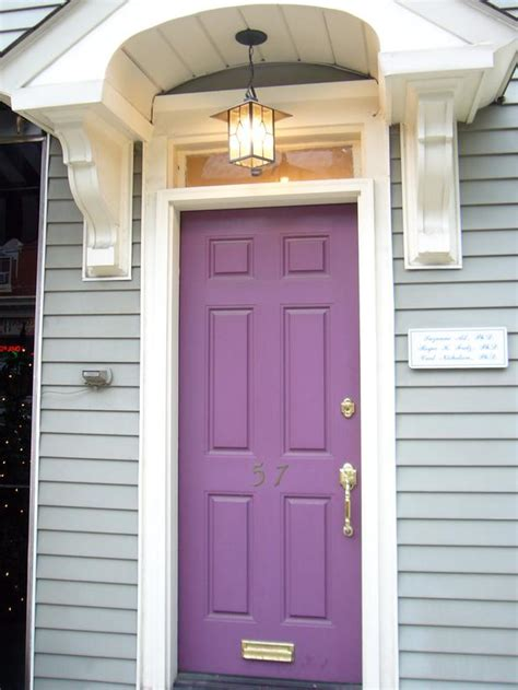 behr paint colors for exterior doors 301 moved permanently