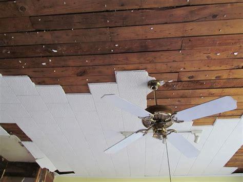 painting acoustic ceiling tiles acoustic ceiling tile paint ceiling design ideas