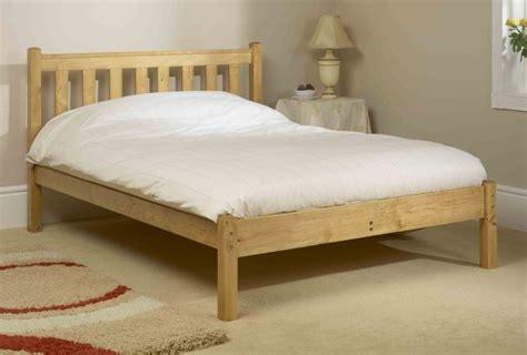 simple wood bed frame designs simple wood bed frame simple wood bed frame designs that