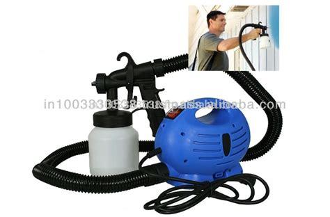 spray painting machine spray paint machine images