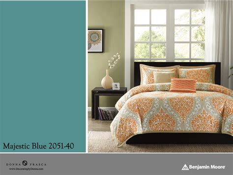 paint color for my bedroom what color should i paint my bedroom the blogging painters