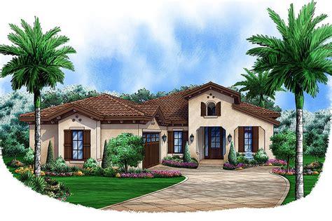 southwestern style house plans adobe southwestern style house plan 3 beds 3 00 baths