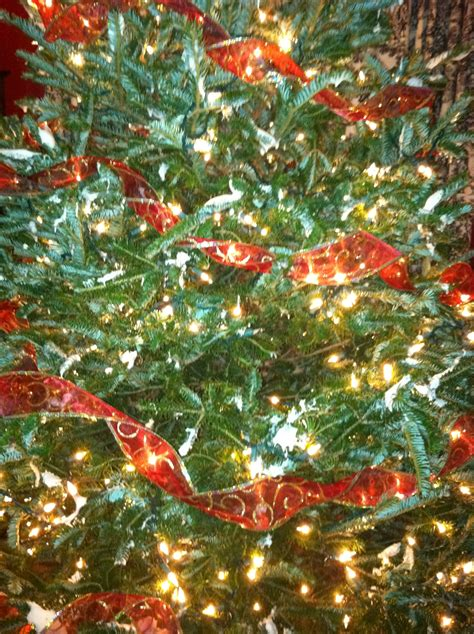 wrapping a tree with ribbon 28 best wrap ribbon around tree tree