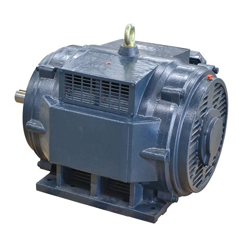 75 Hp Electric Motor by 75 Hp 3570 Rpm 208 230 460 Volt Ac Marathon Electric Motor